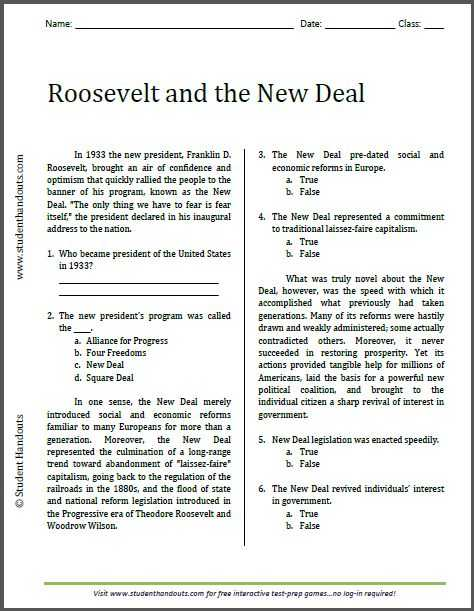 Teddy Roosevelt Square Deal Worksheet Also 175 Best American History Images On Pinterest