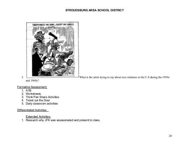 Teddy Roosevelt Square Deal Worksheet as Well as 20th Century Am History Cp