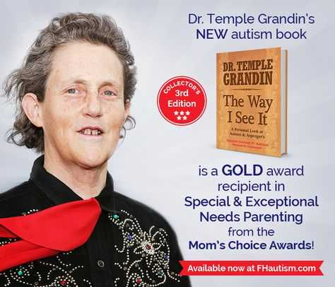 "Temple Grandin Movie Worksheet and Future Horizons ""let S for About the Verbal Based Diagnosis I"