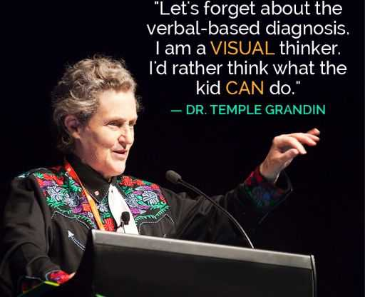 Temple Grandin Movie Worksheet with 86 Best Temple Grandin Images On Pinterest
