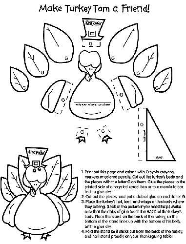 Thanksgiving Color by Number Addition Worksheets together with 9 Sites for Thanksgiving Coloring Pages
