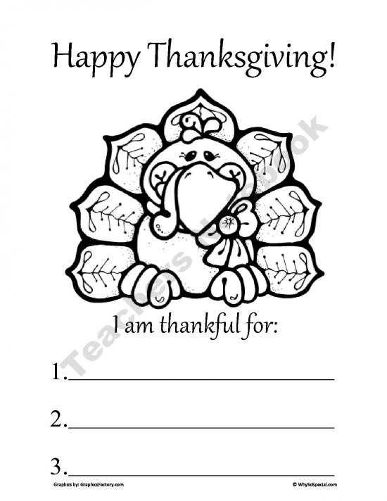 Thanksgiving Worksheets for Preschoolers with 106 Best Preschool Thanksgiving theme Images On Pinterest