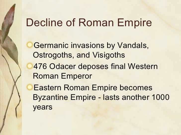 The byzantines Engineering An Empire Worksheet Answers Along with Rome Han Parison