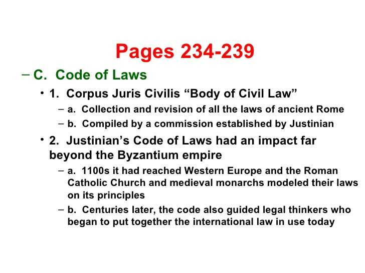The byzantines Engineering An Empire Worksheet Answers and Section 1 byzantine Empire World History 1