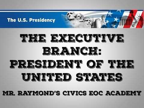The Executive Branch Worksheet as Well as Chapter 4 Section 1 Federalism Powers Divided Worksheet Answer Key