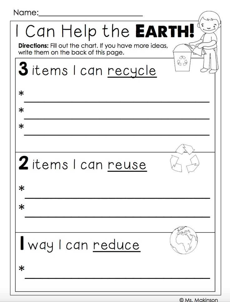 The Lorax Movie Worksheet Answers together with 89 Best Earth Day Images On Pinterest