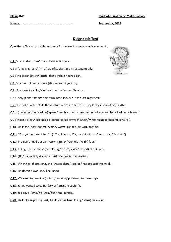 The Raven Worksheets for Middle School Also Noun Practice Worksheet Worksheets for All
