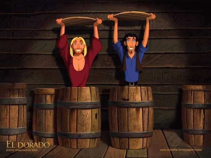 The Road to El Dorado Worksheet Answers together with 824 Best the Road to El Dorado Images On Pinterest