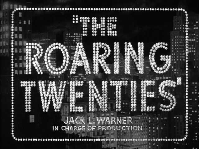 The Roaring Twenties Worksheet Answers with 104 Best 1920 S & 30 S History Images On Pinterest