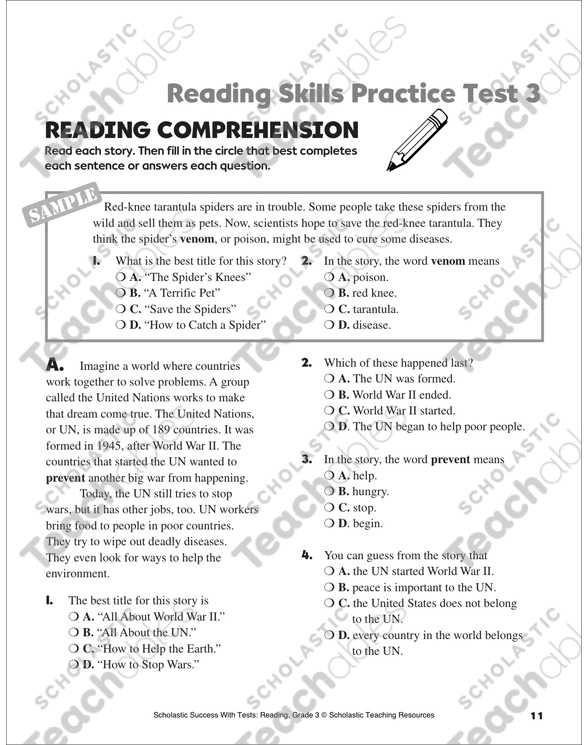 The United States Entered World War 1 Worksheet Answers or Nova the Great Math Mystery Worksheet