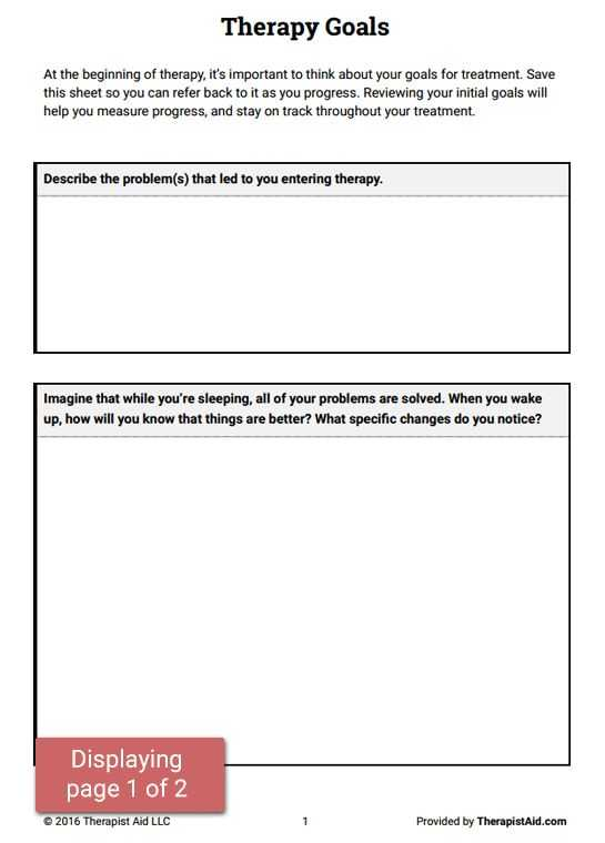 Therapist Aid Worksheets Also 392 Best Bhrs Images On Pinterest