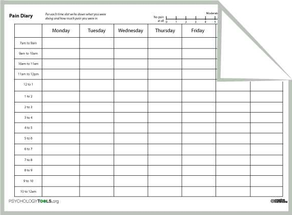 Thought Stopping Worksheet with Cbt Worksheets Charts Resources From Psychology tools