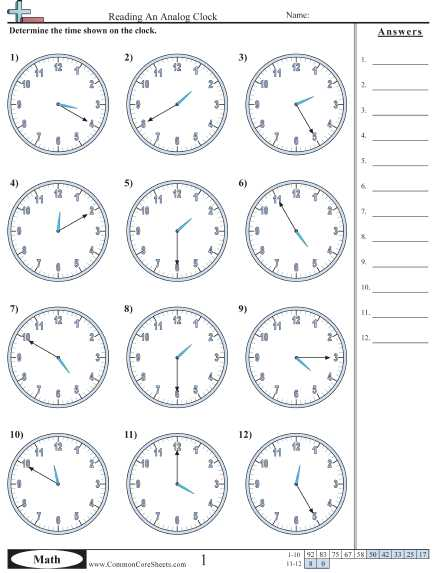 Time Worksheets Grade 3 Also Time Worksheets Third the Best Worksheets Image Collection