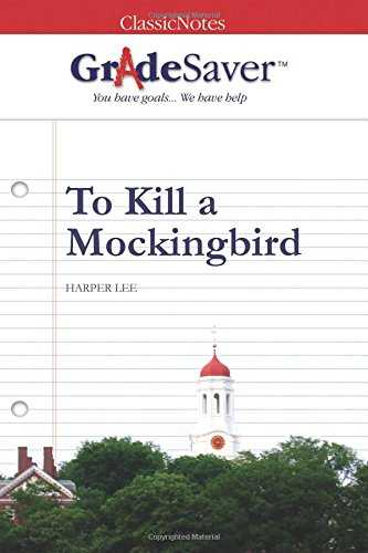 To Kill A Mockingbird theme Worksheet Also to Kill A Mockingbird Chapters 7 12 Summary and Analysis