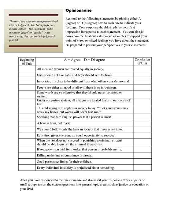 To Kill A Mockingbird theme Worksheet and 57 Best to Kill A Mockingbird Lesson Plans Images On Pinterest