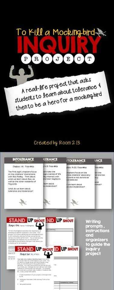 To Kill A Mockingbird theme Worksheet together with 100 Best Teaching to Kill A Mockingbird Images On Pinterest