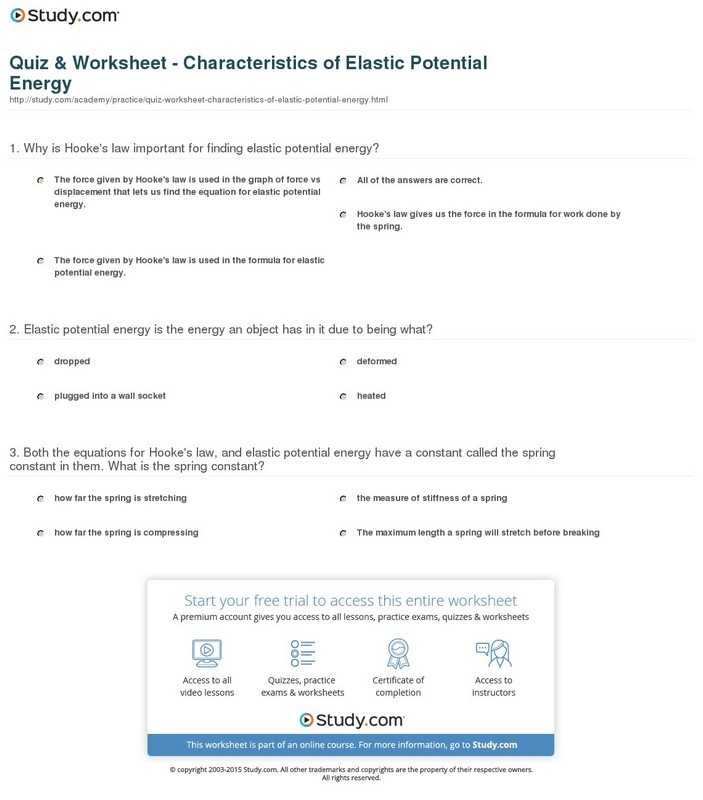 Topographic Map Worksheet Answer Key together with 25 Luxury topographic Map Reading Worksheet