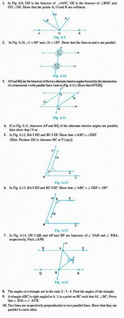 Triangle Interior Angle Worksheet Answers as Well as Angles Worksheet for Grade 6 Image Collections Worksheet Math for Kids