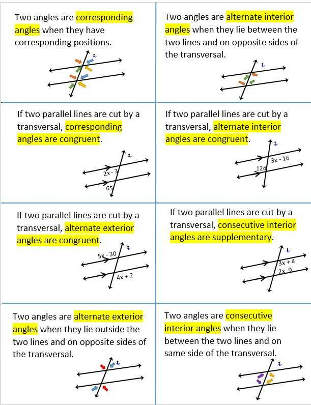 Triangle Interior Angle Worksheet Answers with 50 Best Angles Triangle Relationships Images On Pinterest
