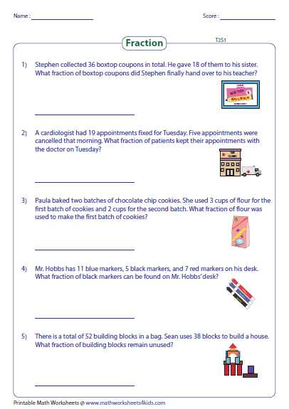 Trig Word Problems Worksheet Answers together with Simplify Type2 Large