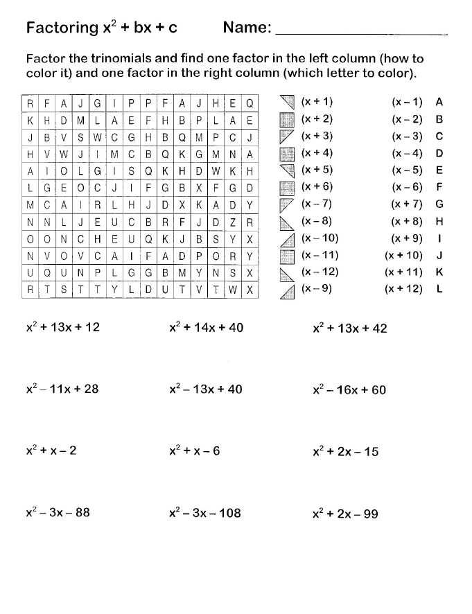 Trigonometry Problems Worksheet with 218 Best Algebra Images On Pinterest