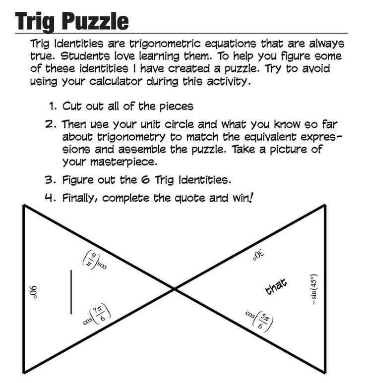 Trigonometry Worksheets Pdf Also Worksheets 45 Best Trigonometry Worksheets Hd Wallpaper S