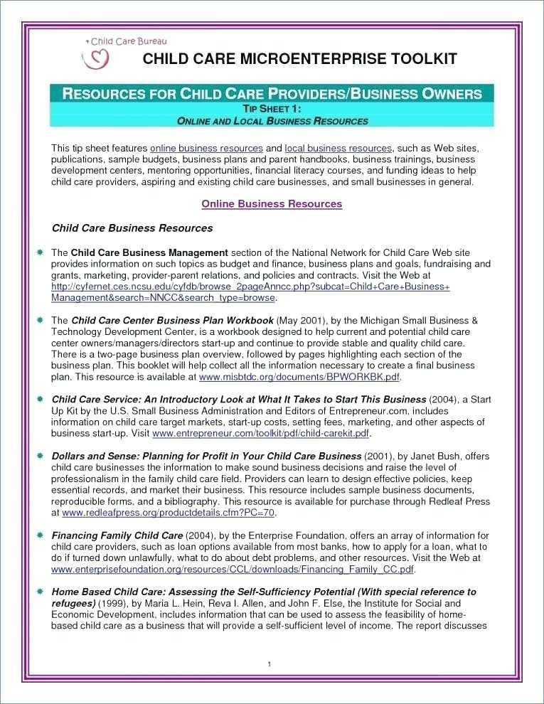 Turbotap Financial Planning Worksheet Along with Financial Planning Worksheet Will Planning Worksheet Long Term