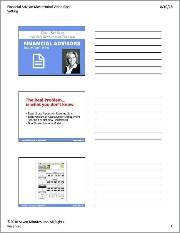 Turbotap Financial Planning Worksheet Also Financial Planning Worksheet Financial Advisor Business Planning