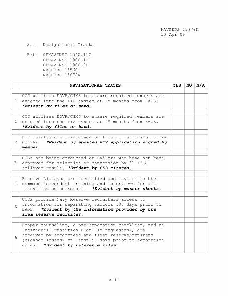 Turbotap Financial Planning Worksheet and Turbotap Financial Planning Worksheet Fresh Financial Planning