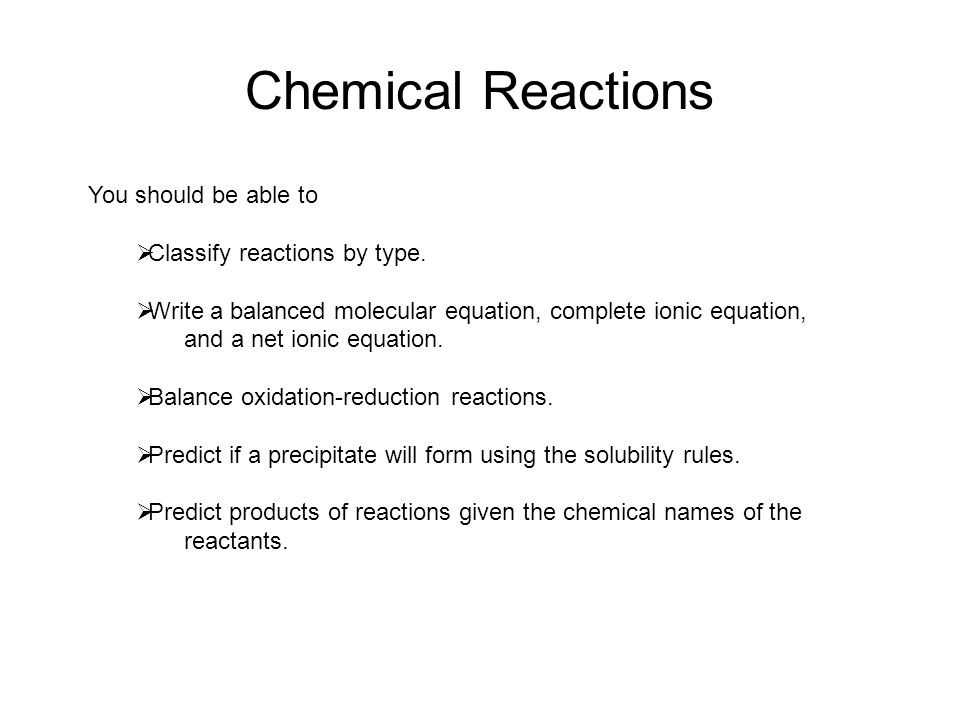 Types Of Chemical Reaction Worksheet Ch 7 Also Types Chemical Reaction Worksheet Ch 7 Answers Awesome 36 New S