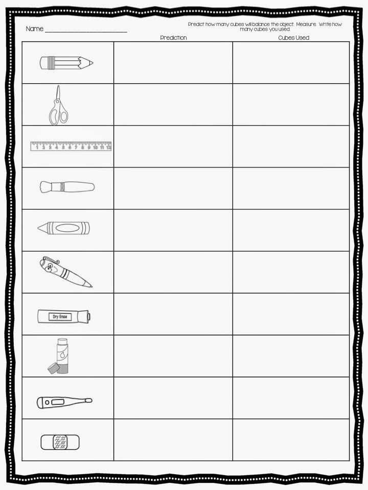 Using A Metric Ruler Worksheet Along with 98 Best Measurement Images On Pinterest