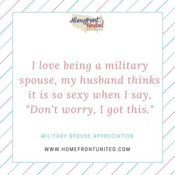 Usmc Pros and Cons Worksheet Along with 97 Besten for Military Spouses Bilder Auf Pinterest