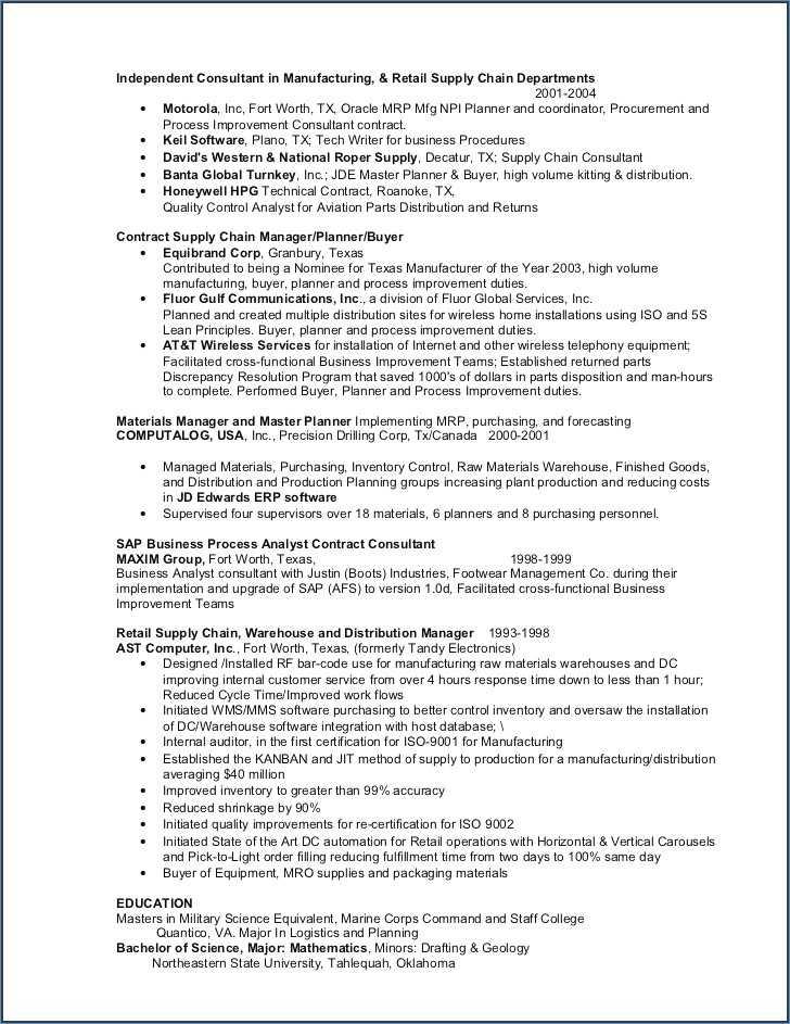 Usmc Pros and Cons Worksheet Also Nett Pro Con Arbeitsblatt Usmc Bilder Arbeitsblätter Für