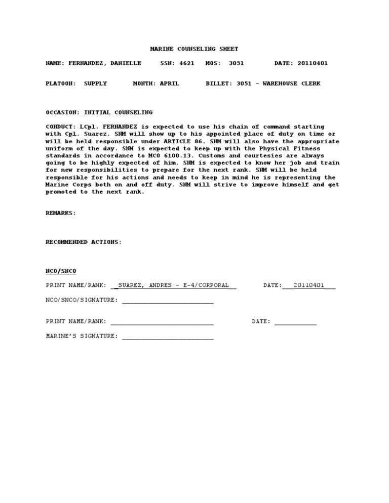 Usmc Pros and Cons Worksheet or Counseling Worksheet Usmc Kidz Activities