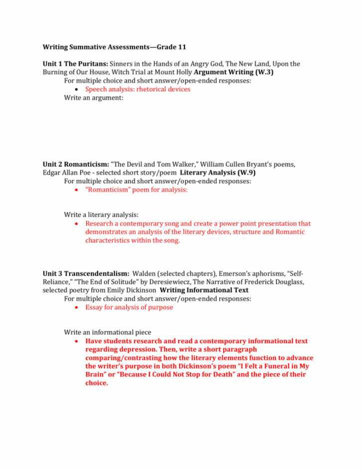 Walden Worksheet Answers with Literary Techniques Worksheet Choice Image Worksheet Math for Kids