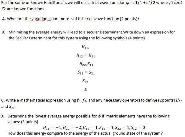 Wavelength Frequency and Energy Worksheet together with Speed Frequency Wavelength Worksheet Best Energy Worksheets