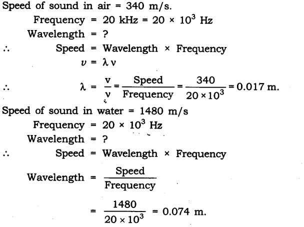 Wavelength Frequency and Energy Worksheet with 34 Lovely Stock Wavelength Frequency Speed and Energy Worksheet