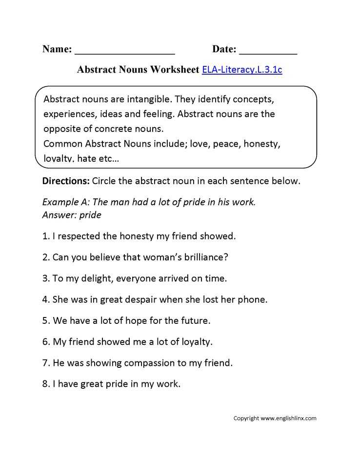 Words Used as Nouns and Adjectives Worksheet Also 7 Best Adjectives Adverbs Nouns and Verbs Images On Pinterest