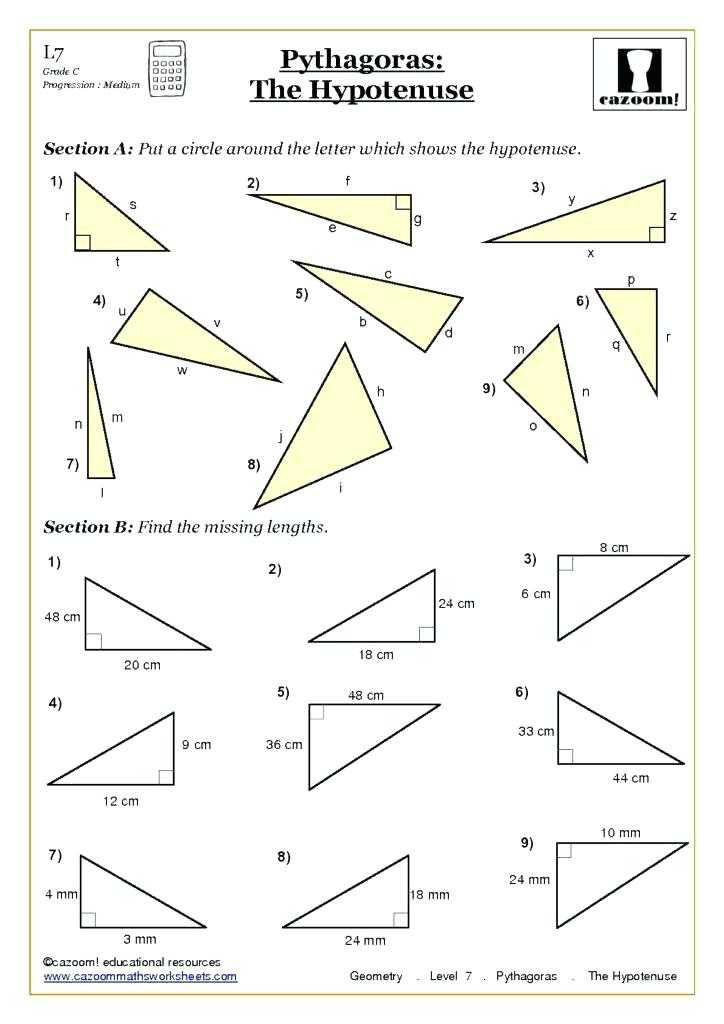 Worksheet 79 Using Cpctc Answers as Well as Polygon Worksheets High School Gallery Worksheet Math for Kids