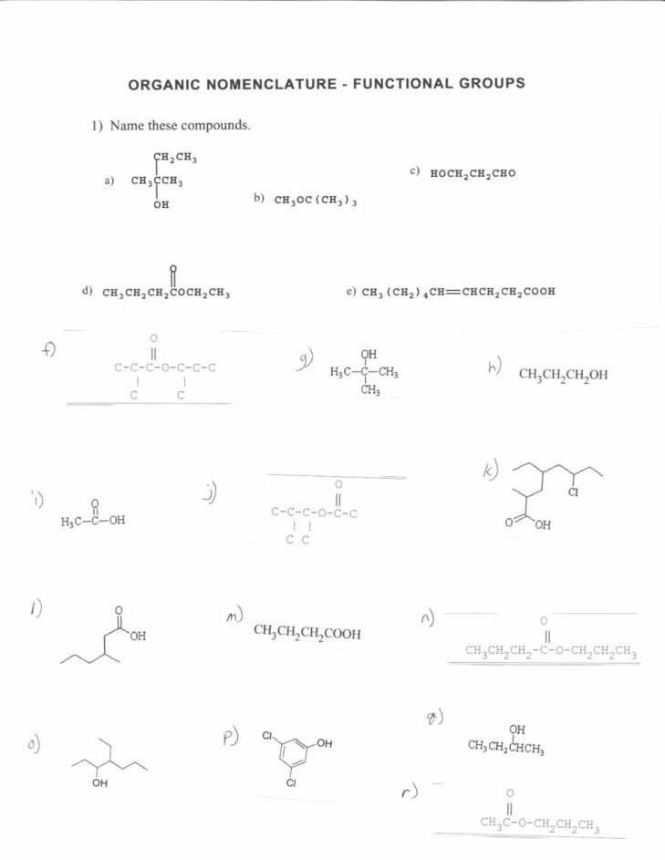 Worksheet Chemical Bonding Ionic and Covalent Answers Part 2 Also Covalent Bonding Worksheet