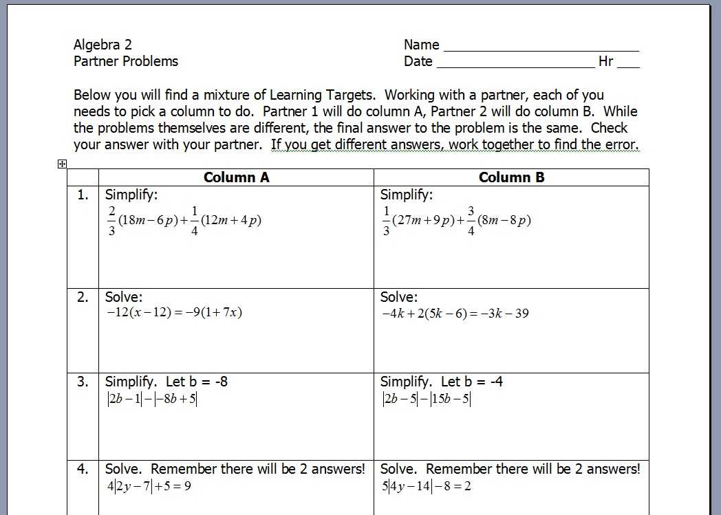 Worksheet Graphing Quadratics From Standard form Answer Key together with Worksheets 43 New Graphing Quadratic Functions Worksheet Full Hd