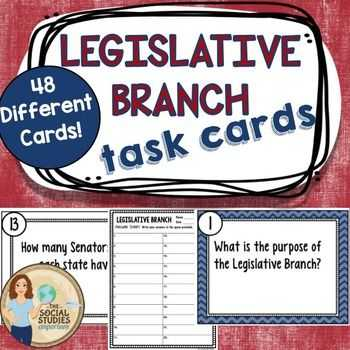 Worksheet the Legislative Branch Answer Key Along with 21 Best Us Govt Images On Pinterest