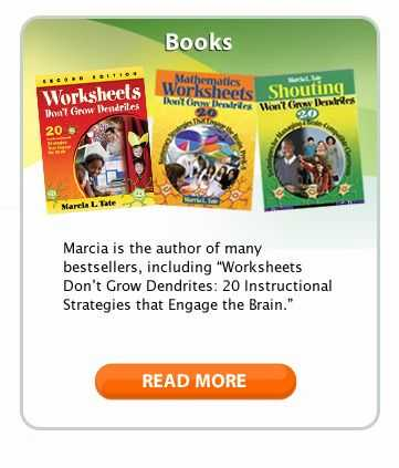 Worksheets Don T Grow Dendrites Pdf and 15 Best Marcia Tate Images On Pinterest