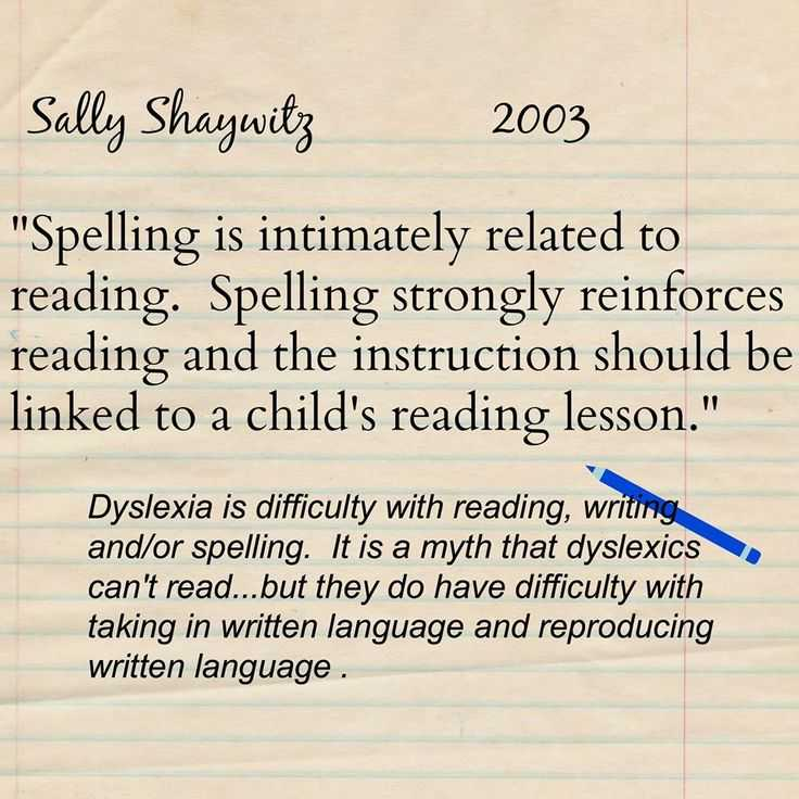 Worksheets for Dyslexia Spelling Pdf Along with 43 Best Barton Reading & Spelling System Images On Pinterest