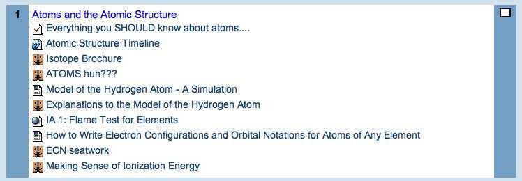 Writing Electron Configuration Worksheet Answer Key Also July 2013 Melandrew