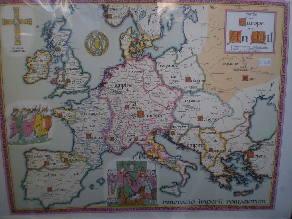 14th Century Middle Ages Europe Map Worksheet Along with Me Val Europe R Bing Images