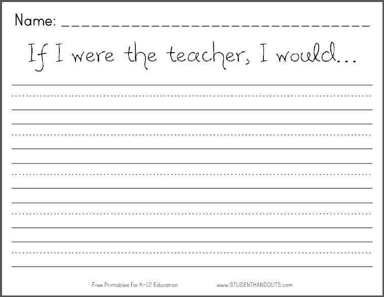 2nd Grade Writing Worksheets Pdf Along with Interesting Teachers Worksheets for 3rd Grade for Teacher Worksheets