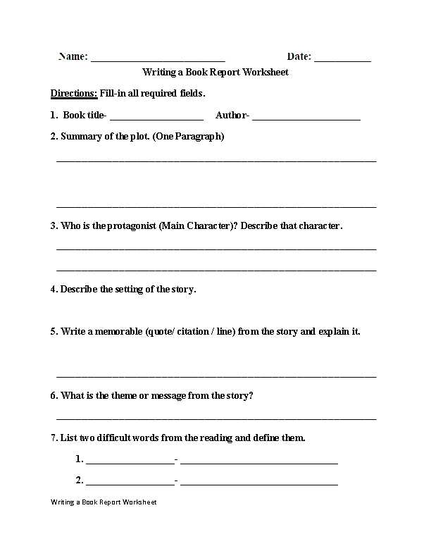 2nd Grade Writing Worksheets Pdf together with 5th Grade Writing Worksheets Pdf aslitherair