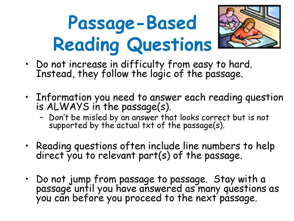 4th Reading Comprehension Worksheets Along with Dorable Receive New 632 Reading Worksheet Prehension Read