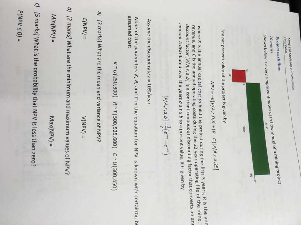 6th Grade social Studies Worksheets with Answer Key Along with Statistics and Probability Archive December 12 2017 Cheggc